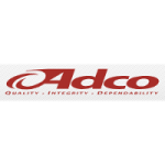 AdcoInd